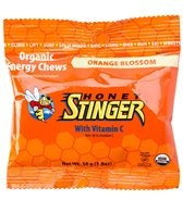 Honey Stinger Organic Energy Chews (Single)