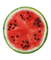 Round Towel Company The Round-O-Melon Towel