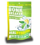 Bonk Breaker Real Hydration Mix, 40 serving Gusset
