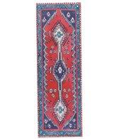 Magic Carpet Traditional Yoga Mat