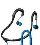 H2O Audio Surge Sportwrap+ Waterproof Headphones