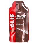Clif Shot Energy Gel (Single)