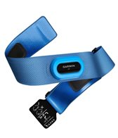 Garmin HRM Swim Heart Rate Strap