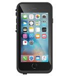 LifeProof FRE Waterproof iPhone 6/6S Case