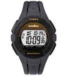 Timex Ironman Essential 30-Lap Sport Watch - Full Size