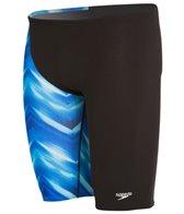 Speedo Pro LT Pulse Jammer Swimsuit