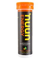 Nuun Energy Hydration Tablets (Single)