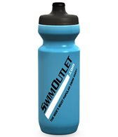 Swim Outlet Water Bottle 21oz