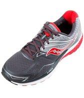 Saucony Men's Ride 9 Running Shoes