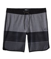 FOX Men's Cruise Control Boardshort