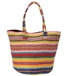 Billabong Beach Dwellin Tote Bag