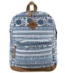 O'Neill Shoreline Backpack