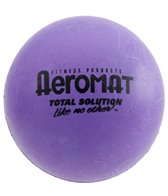 AeroMat Mini Hard Massage Balls