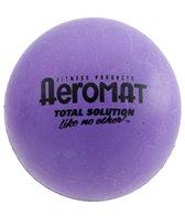 AeroMat Mini Hard Massage Balls