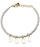 Baja Zen SOUL Yoga Jewelry- Bracelet