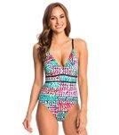 pbsport-pick-a-dot-sweetheart-neck-one-piece-swimsuit