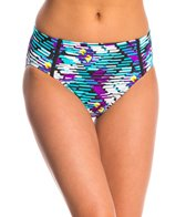 PBSport Active Tribe Hipster Bikini Bottom