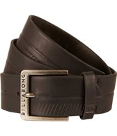 Billabong Men's Scheme Belt