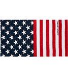 Billabong Stars & Stripes Towel