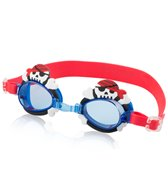 Stephen Joseph Pirate Goggles