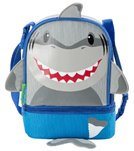 Stephen Joseph Shark Lunch Pal Lunch Box