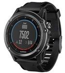 Garmin fenix 3 HR Multi-sport GPS Watch