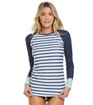level-six-womens-venus-long-sleeve-rashguard