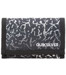 Quiksilver Men's Traction Wallet