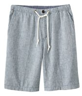 Quiksilver Men's Bahia Walkshort