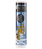 Aloe Up Pro Ultra Sport Medicated Lip Care SPF 30