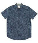 O'Neill Men's Bingin Short Sleeve Shirt