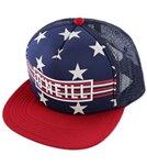 O'Neill Men's National Trucker Hat