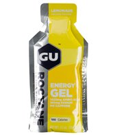 Gu Roctane Ultra Gels (Single)