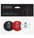 trace-3-pack-mount-for-action-multisport-tracker