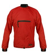Stohlquist Torrent Long Sleeve Paddling Dry Top