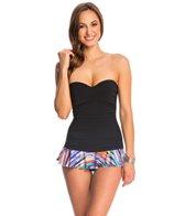 Profile by Gottex Venice Beach Swimdress