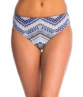 Profile by Gottex Swimwear Ixtapa Classic Bikini Bottom