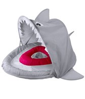 Aqua Leisure Sparky the Shark Fabric BabyBoat