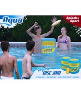 Aqua Leisure Hydro Disc Jam