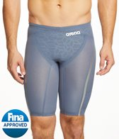 Arena Powerskin Carbon Ultra Jammer Tech Suit Swimsuit