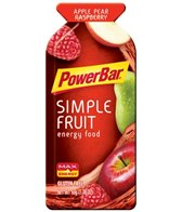 PowerBar Simple Fruit Energy Food (Single)