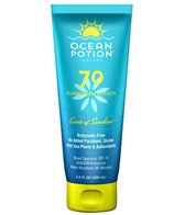 Ocean Potion Protect & Nourish SPF 70 Sunscreen Lotion 8oz