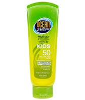 Ocean Potion Kids SPF 50 Sunscreen Lotion 8oz