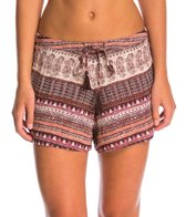 Billabong Sea Dunes Shorts