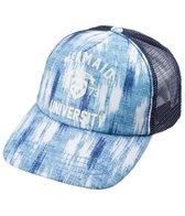Billabong Girls' Fairview Trucker Hat