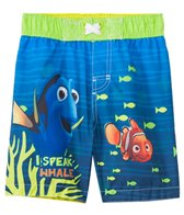 Disney Boys' Finding Dory Swim Trunks (12mos-24mos)