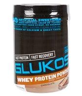 GLUKOS Protein Powder