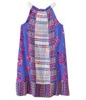 Roxy Girls' Leilani Dress (7-14)