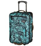 Dakine Status Roller 45L Luggage
