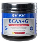 mrm-bcaa-g-180g-ultimate-recovery-formula